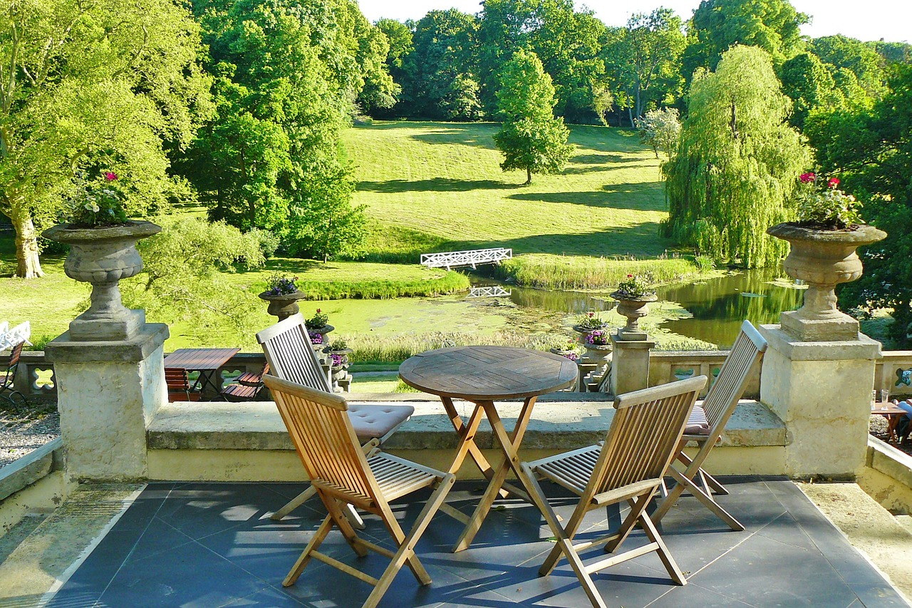 How to Design your Patios2