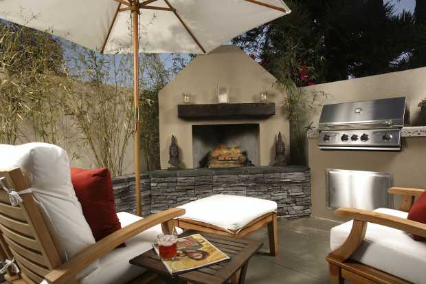 How to Design your Patios3