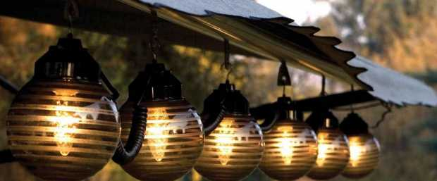 Ideas to Make Your Outdoor Illumination Stand Out