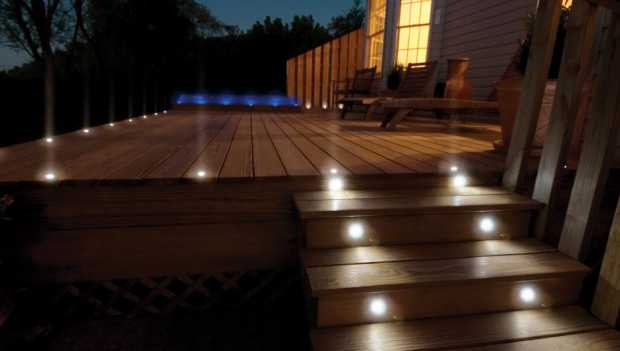 Ideas to Make Your Outdoor Illumination Stand Out 2