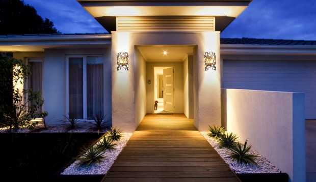 Ideas to Make Your Outdoor Illumination Stand Out 3