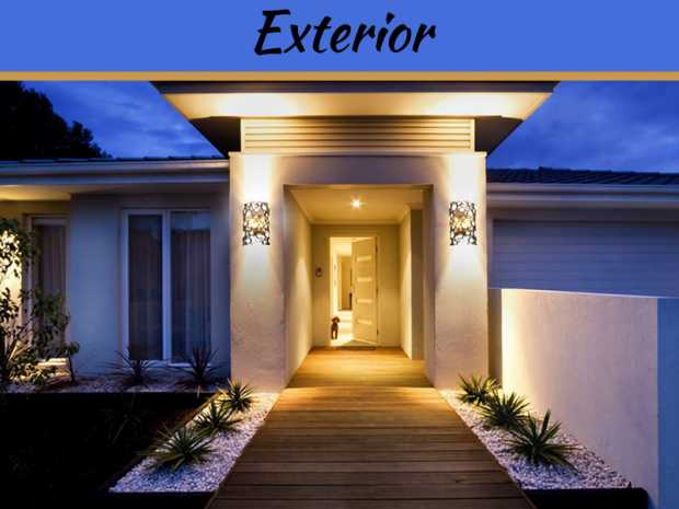 Ideas-to-Make-Your-Outdoor-Illumination-Stand-Out