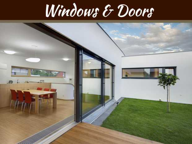 Increase-The-Security-of-your-Home-with-Sliding-Doors