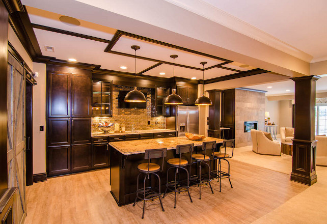 Is an Open Floor Layout Right for You