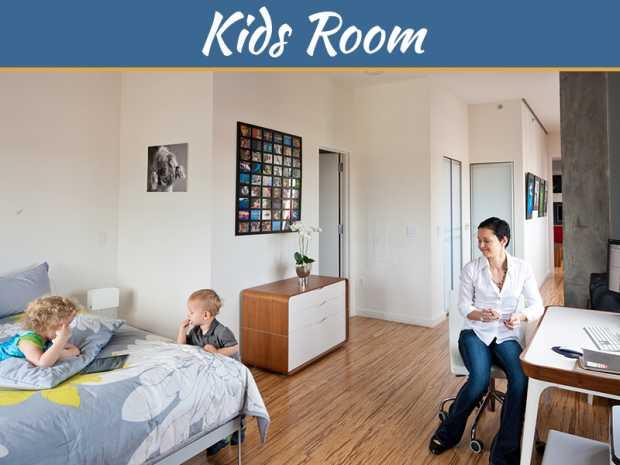 Room-Decor-for-Toddler