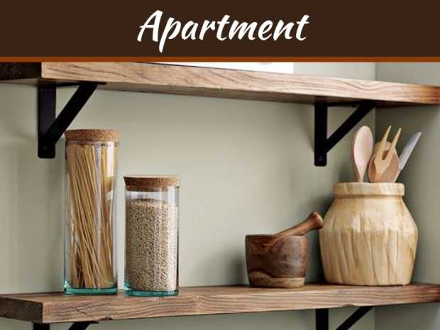 Super-Efficient-Ways-to-Decorate-Your-First-Apartment