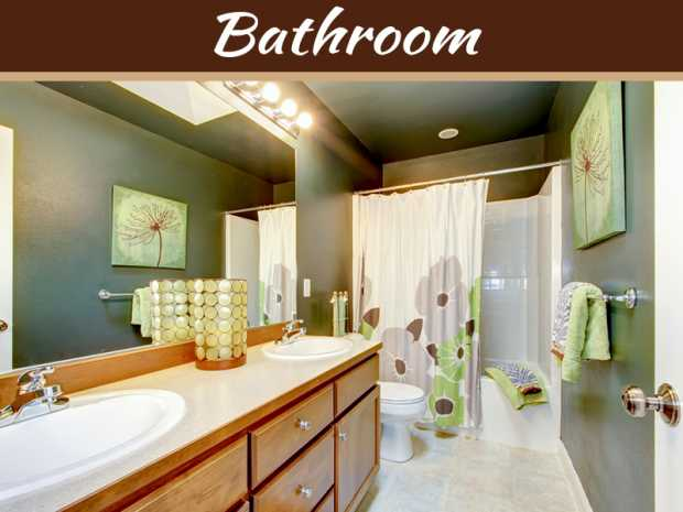 What Are The Things To Include As Part Of A Complete Bathroom Renovation?