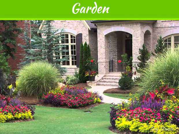 4 Ways To Clean Up Your Curb Appeal For Summer