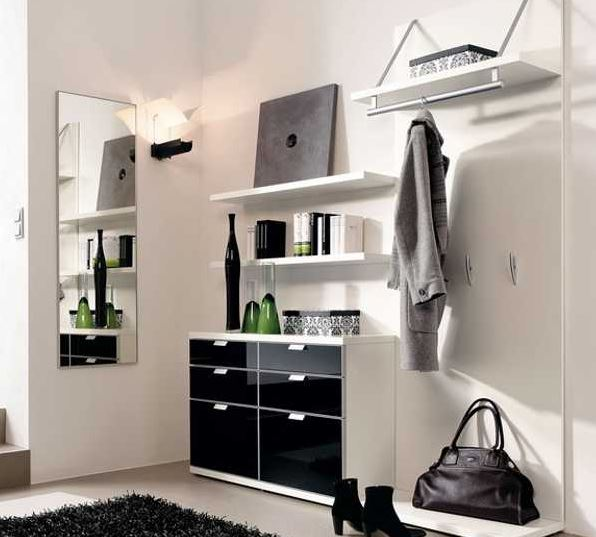 Entryway Enticements Decor Ideas for a First Impression 3