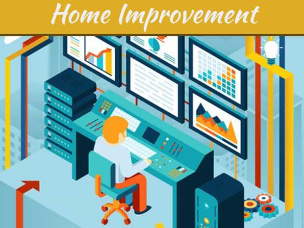 Funding Your Home Renovations Budgeting and Supplementary Income
