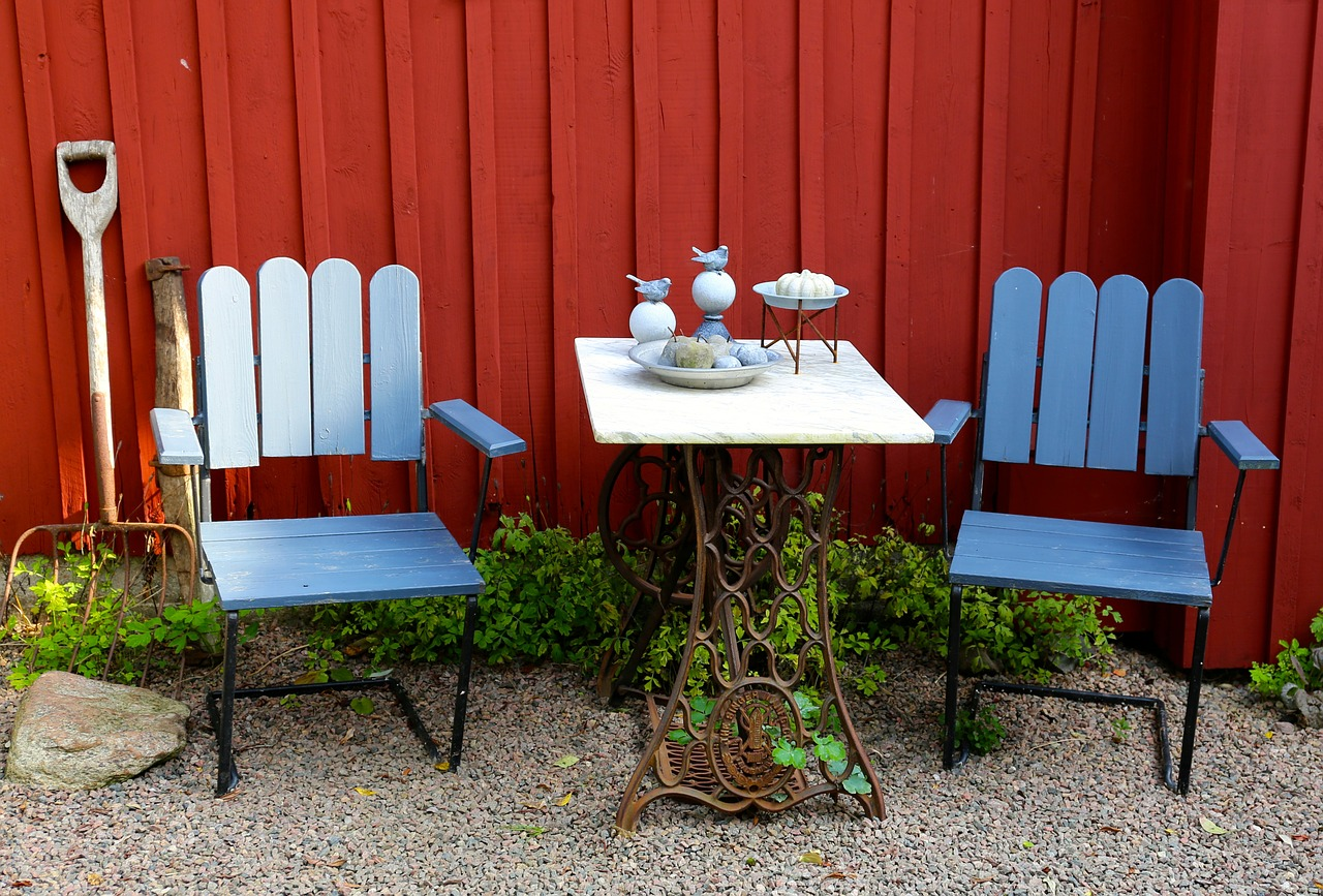 What to grow in your small on-the-porch garden2