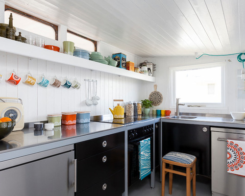 Accessorize Kitchen
