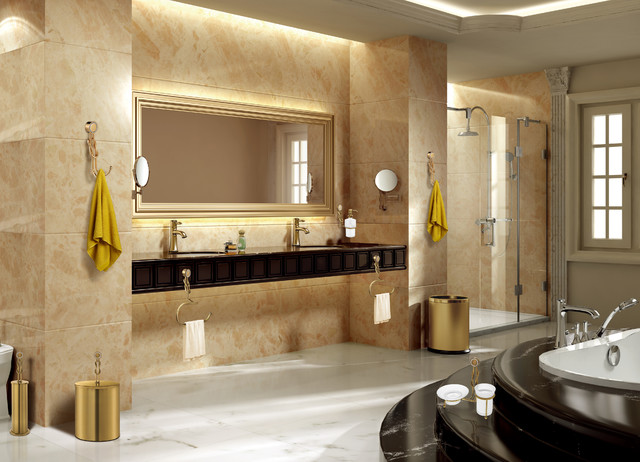 How To Accessorize Your Bathroom On A Budget My Decorative