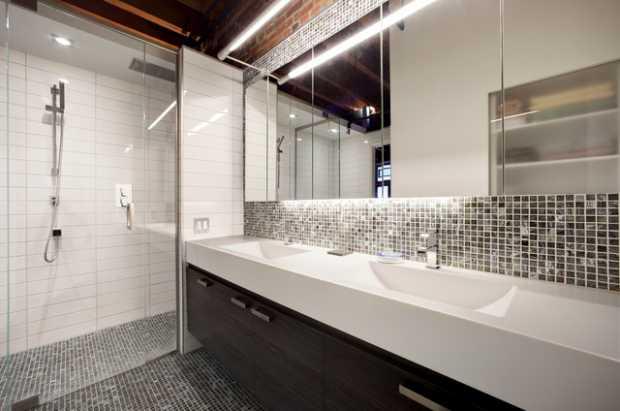 Premium Quality Bathroom Material