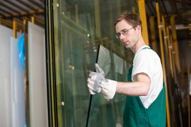 Tips To Choose The Finest Glazier