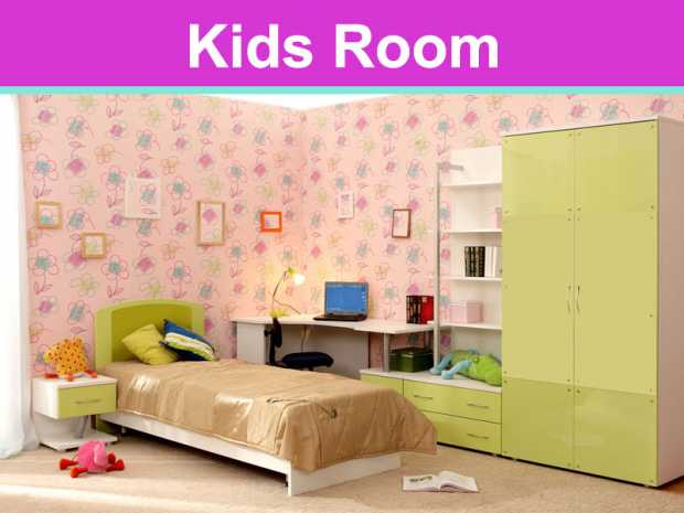 Kid's-Room-Interior-Design-Tips3