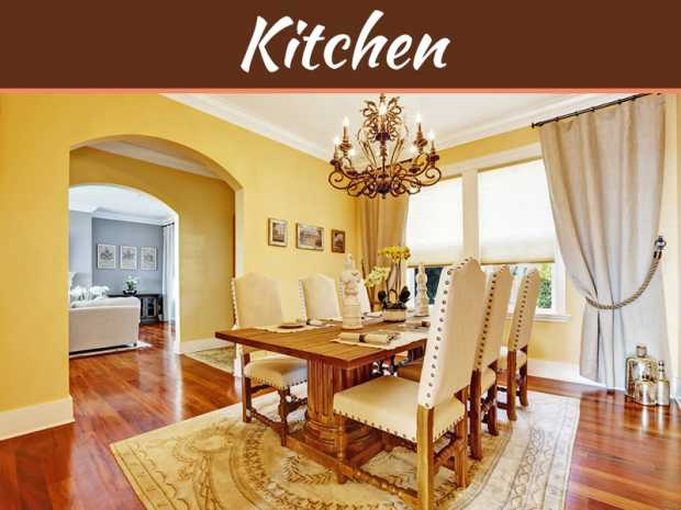Know-the-Difference-between-Accent-Furniture-and-Occasional-Furniture-Before-You-Buy