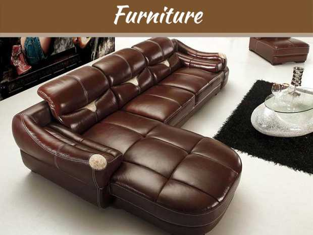 No_Need_to_Travel_Far_for_the_Best_Selection_in_Home_Furnishings