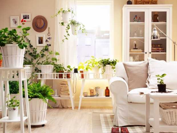 The Best Decor Practices for your Home this Spring