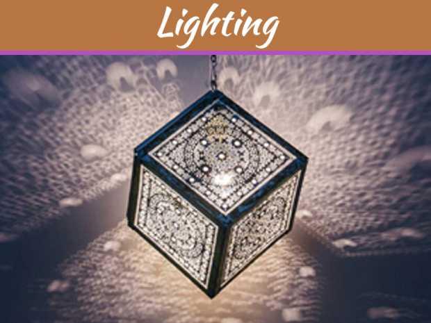 hanging-lights-Foslighting1