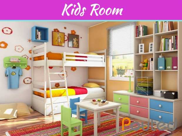how-to-soundproof-your-kids-room
