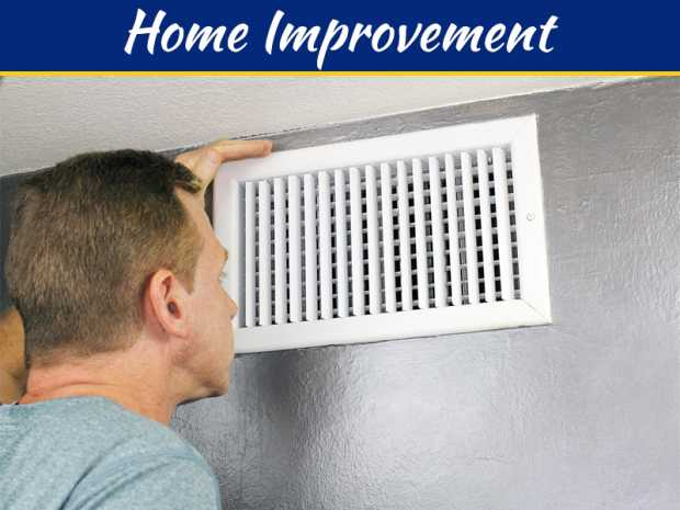 important-points-for-installing-ducted-reverse-cycle-air-conditioning