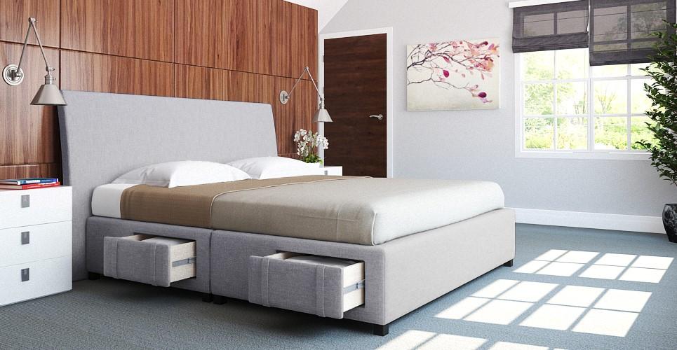 Declutter Your Room