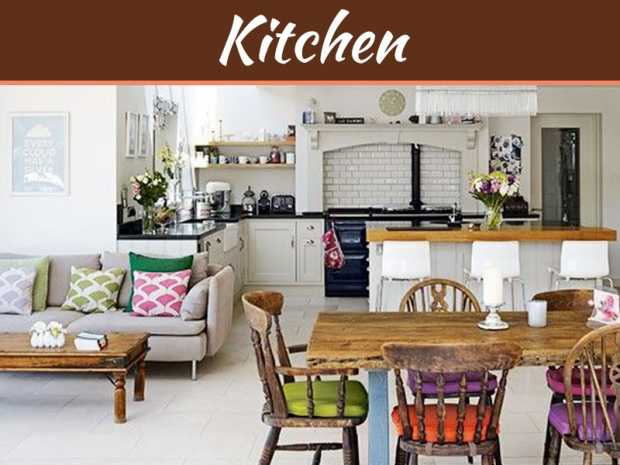 open-plan-home-setting
