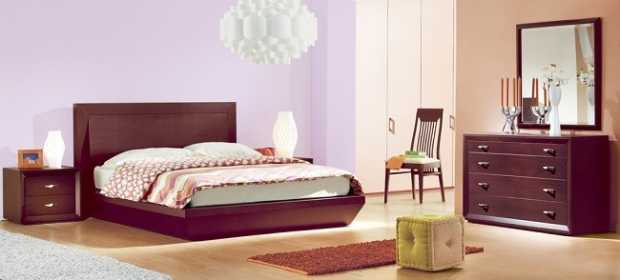 6 Points to Keep in Mind Before Buying Bedroom Furniture