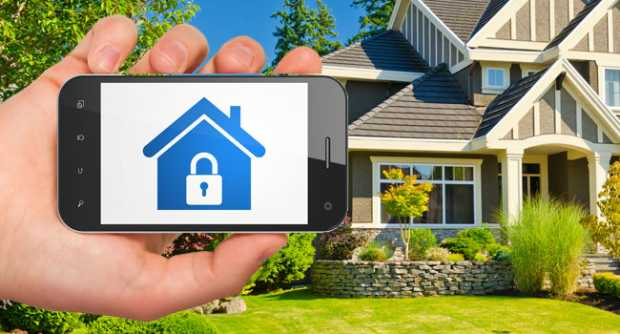 How Home Security Has Advanced in the 21st Century