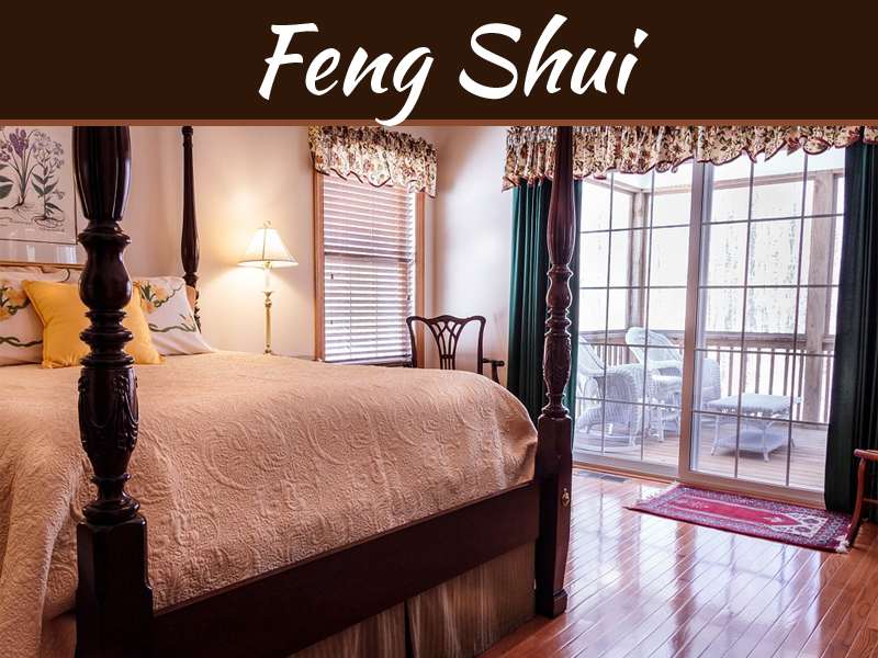 Feng Shui Tips For Bedrooms | My Decorative