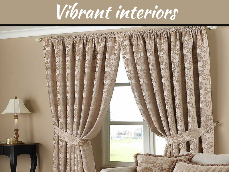 how-to-make-curtains-look-beautiful-with-home-decor