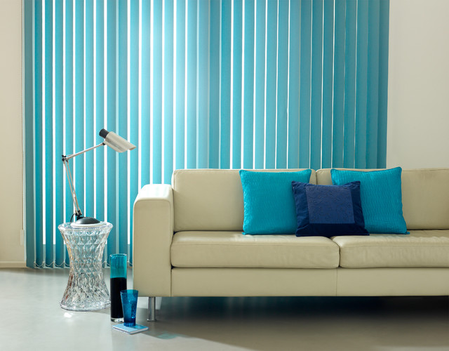 Tips And Tricks To Find Your Best Fitting Blinds Enhancing