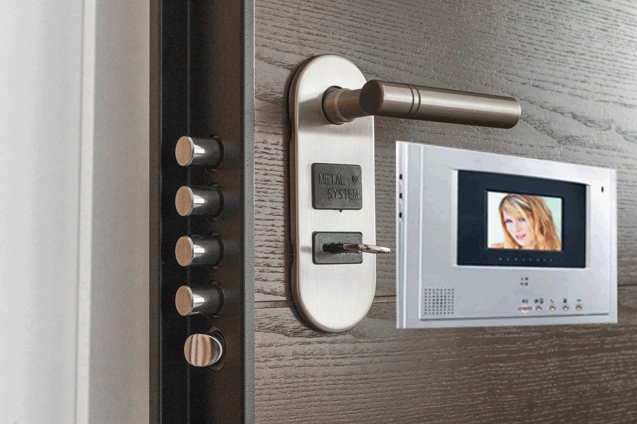 Top 10 Tips To Buy The Best Security Doors For Protecting