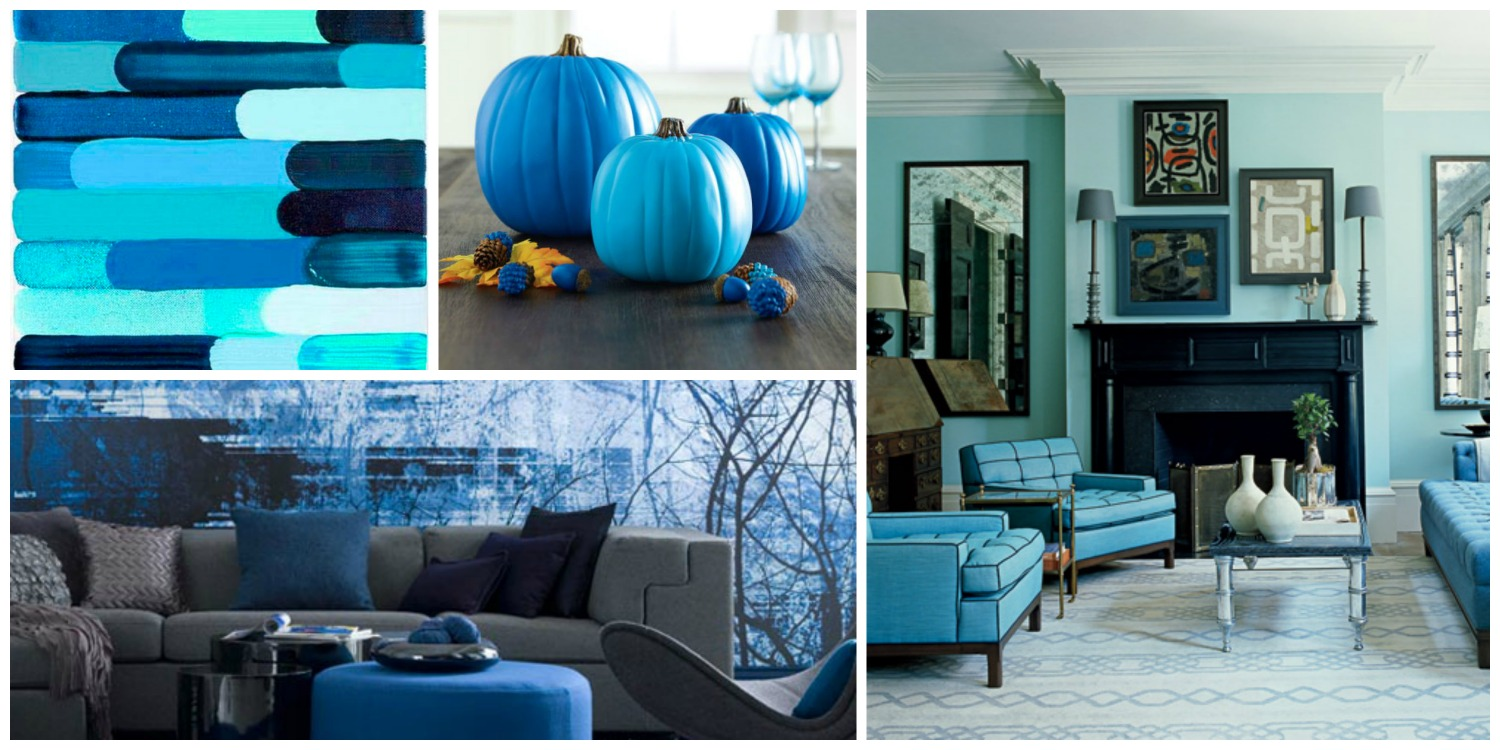 5 Tips To Achieve Monochromatic Wonder In Your D Cor My Decorative