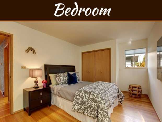 Tips And Suggestions On Choosing Bedroom Furniture