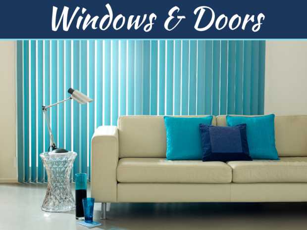 Tips And Tricks To Find Your Best Fitting Blinds Enhancing Your Home Décor