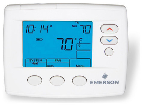 Zone Thermostats