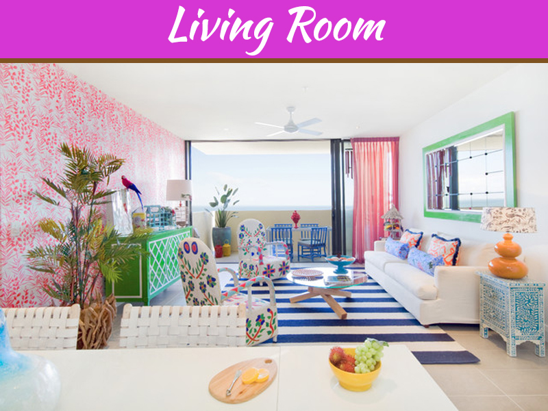 useful-tips-for-decorating-a-living-room