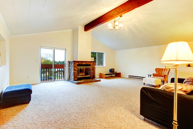 Variety of Carpets