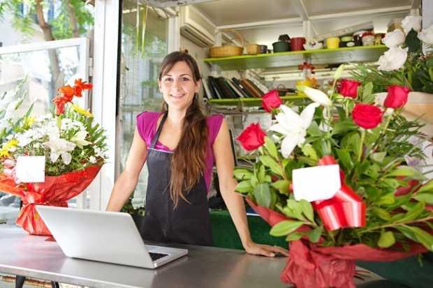 Flowers Online1