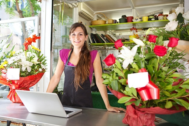 Ordering Flowers Online is the Best way to Make Occasions Even ...