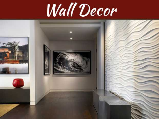 creating-the-perfect-accent-wall