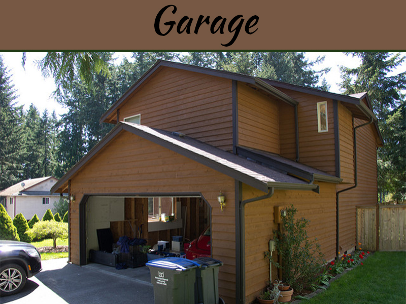 designing-a-garage-to-fully-meet-your-needs
