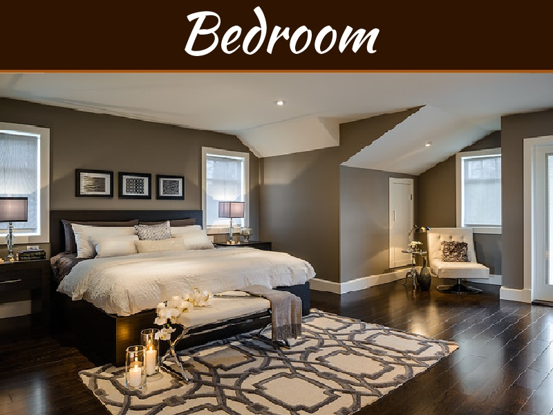 effective-ideas-for-decorating-your-bedroom