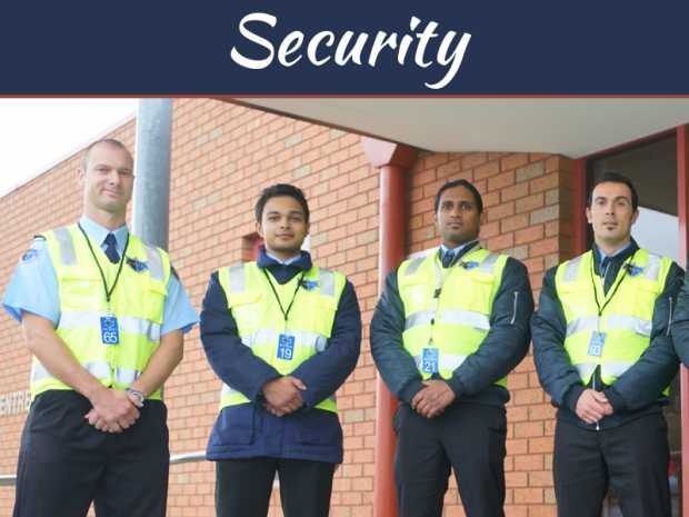 hiring-security-guards-in-sydney-heres-what-you-must-consider