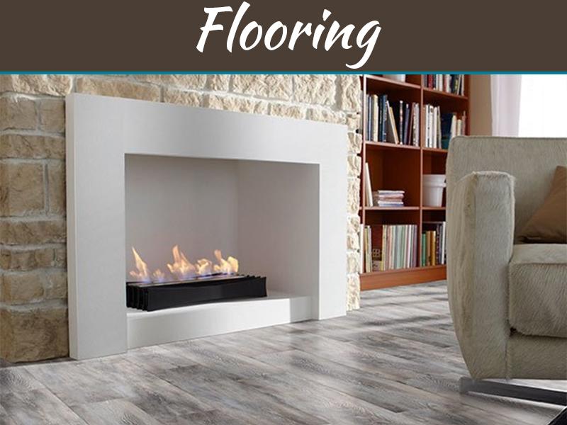 how-cheap-flooring-can-make-you_sick