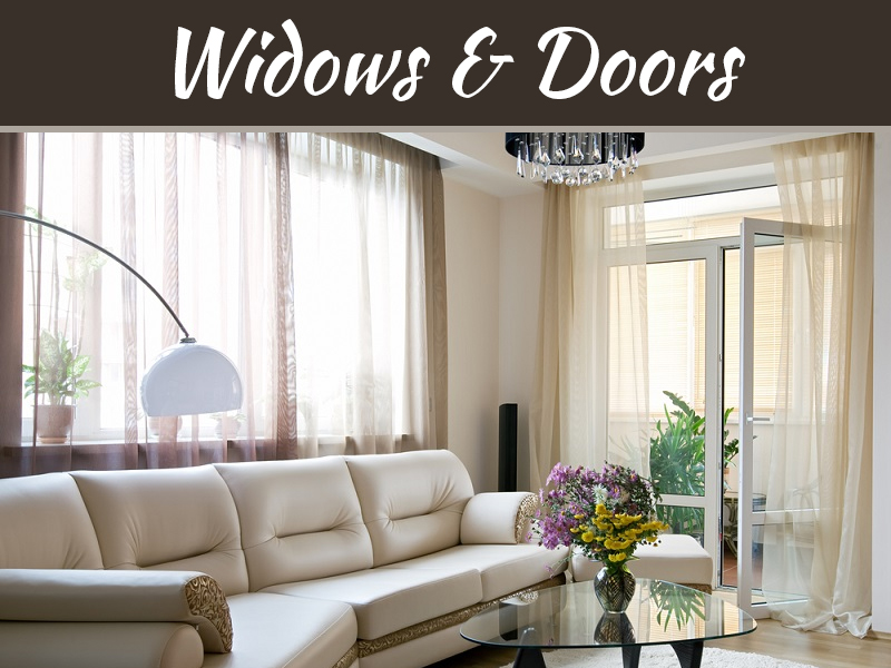 how-to-choose-quality-and-less-expensive-curtains-for-your-windows