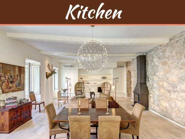 how-to-choose-the-right-dining-table-for-your-kitchen