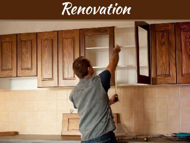 how-to-cut-down-on-your-next-home-renovation-scheduling